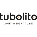 Tubolito